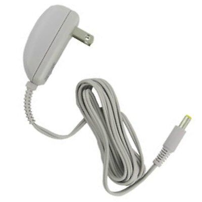 Lqqk! . Fisher Price Replacement 6V Swing Ac Adaptor Baby Infant Power Plug Cord