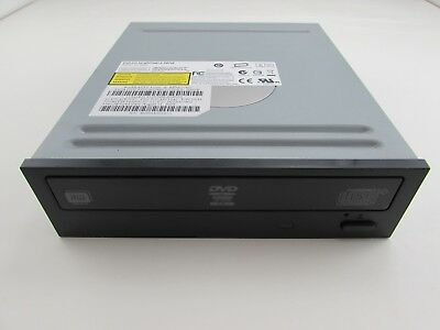 PLDS DVD RW DH-16A6S DRIVER FOR PC