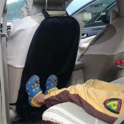 Car Seat Cover Back Protectors Protection For Children Protect Auto Seats Covers