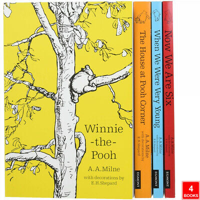 Regiment First Man In Leading from the Front SAS Who Dare 3 Books Collection Set