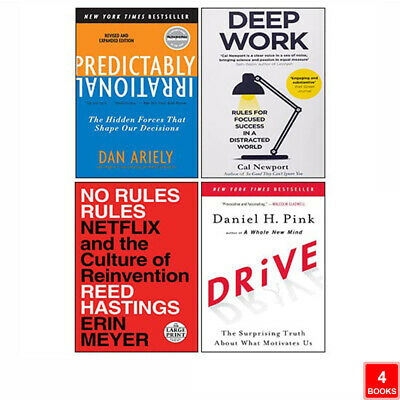 Wives China Rich Girlfriend Crazy Rich Asians 3 Books Collection Set NEW