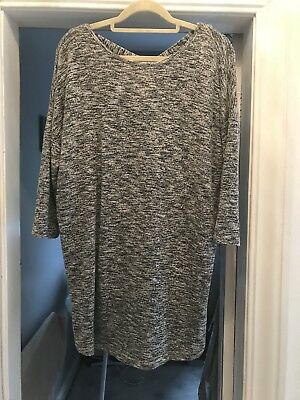 Maternity New Look Jumper Size 8