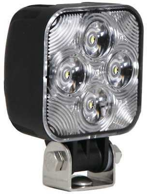 Work Light,Square,LED,800 Lumens MAXXIMA MWL-20