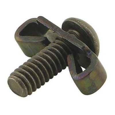 80/20 3381 End Fastener,For 10S