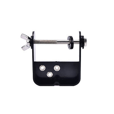 1pc archery bowstring serving thread bow strings server jig tool black color SK