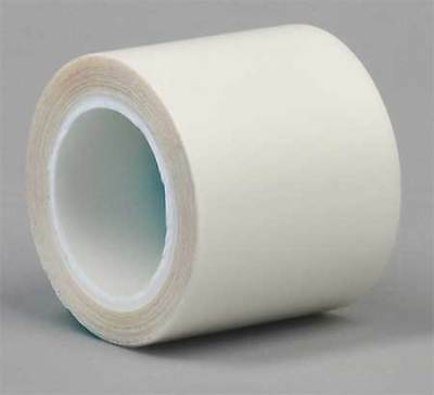 Squeak Reduction Tape,Clear,2In x 5Yd 3M 5430