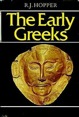 Early Greeks Crete City-States Bronze Iron Dorian Age Asian Minor Italy Colonies