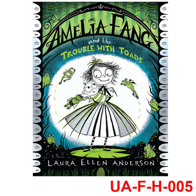 Robert Fabbri Collection Vespasian Series Furies of Rome 3 Books Set BRAND NEW