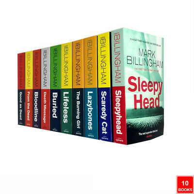 Jamie Smart Collection Looshkin Bunny vs Monkey 2 Books Set BRAND NEW Paperback