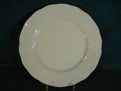 Rosenthal Classic Sanssouci Gold Band Dinner Plate(s)