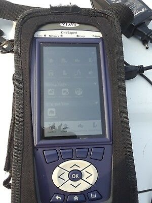 viava cable meter