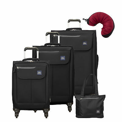 """Skyway Mirage 2.0 