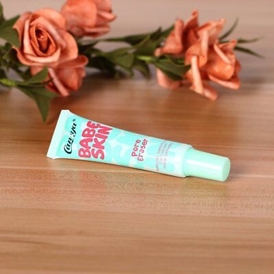 Professional Cosmetics Pro Balm Makeup Primer Oil Free Skin Face Cover RY