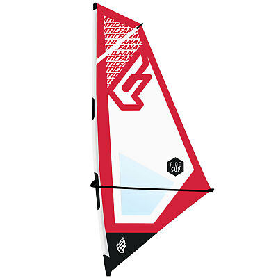 Fanatic Ride SUP Rigg Windsurf-Segel Stand Up Paddling SUP Board Surfboard NEU