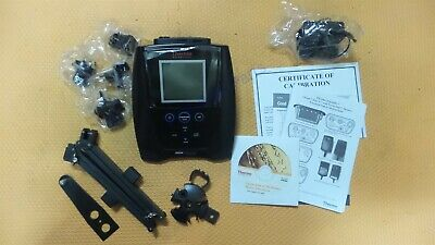 Thermo Scientific STARA1120 Benchtop Conductivity Meter A112 Orion Star TDS Temp