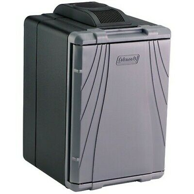 Coleman - 3000001497 40 Quart Powerchill Thermoelectric Cooler