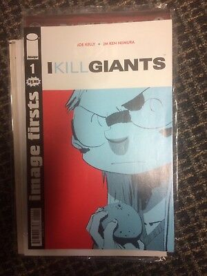 Image Firsts I Kill Giants 1 Nm