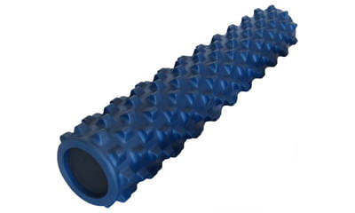 Grid Massage Roller XL - FREE COURIER DELIVERY!