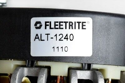Fleetrite  Alternator FLT1001240 (543-10114)