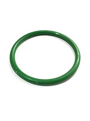 O/'RING-*PACK 5 UNITS* GOOD DEAL 112517A1 NEW CASE CNH 5194201