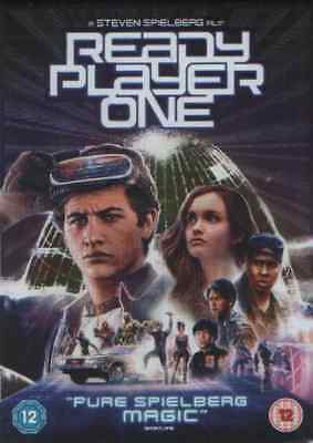 Ready Player One.dvd