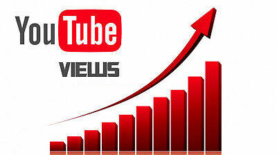 YouTube Service Fast Delivery