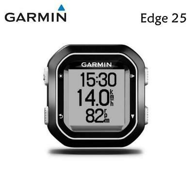 Garmin Edge 25 Bicycle GPS