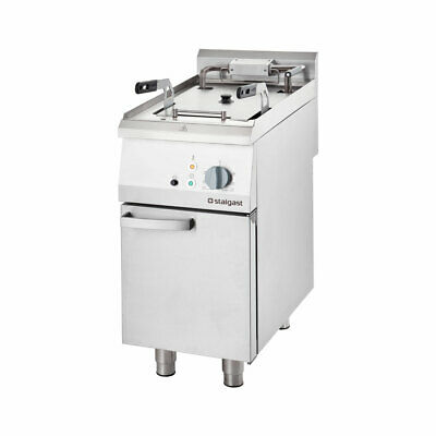 Electric Deep Fat Fryer as Table Unit Series 700 ND