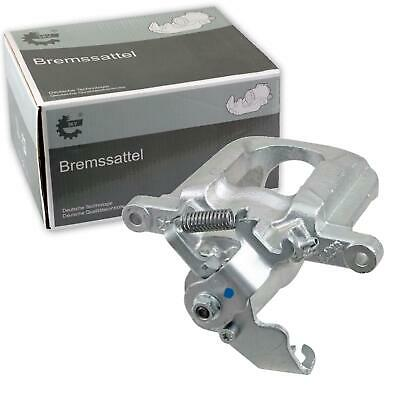 Bremssattel Hinten Links Chrysler Grand Voyager V (Rt)