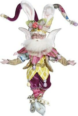 Mark Roberts Celebrate Easter Fairy small
