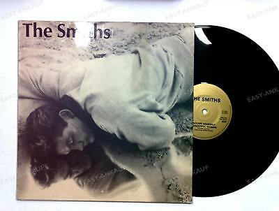 The Smiths - This Charming Man GER Maxi 1983 /3