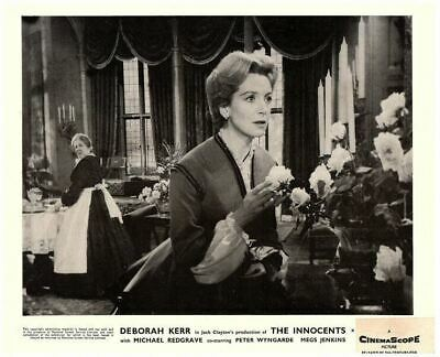 Image result for the innocents movie deborah kerr