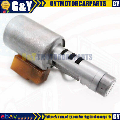 OEM GENUINE TRANSMISSION Shift Control Solenoid for Toyota