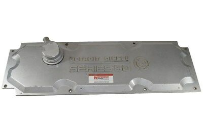 DETROIT DIESEL  Engine Cover 23525140 (507-15912)