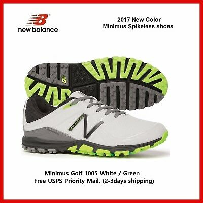 new balance minimus scarpe da trail running uomo