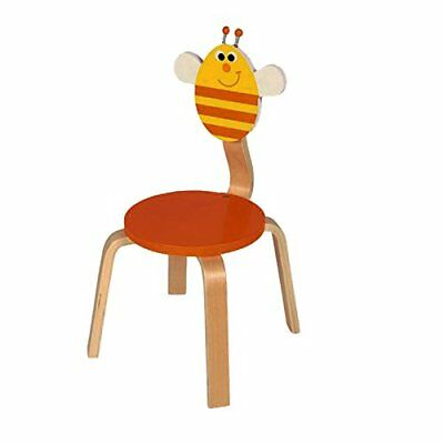 Billie Chair 100.6182301 5414561823018