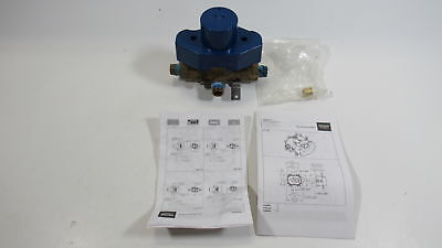 Grohe 35015001 - Grohsafe Universal Pressure Balance Rough-In Valve (35015000)