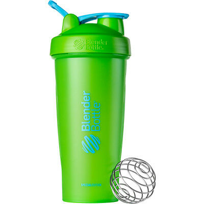 Blender Bottle Special Edition 28 oz. Shaker with Loop Top - Vera