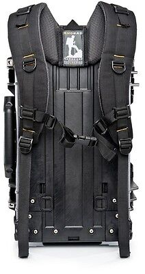 RucPac Backpack Conversion System for Peli Storm im2875