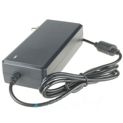 For PoE Switch Injector 48V 2A 96Watt AC to DC Power Supply Adapter 100-240V