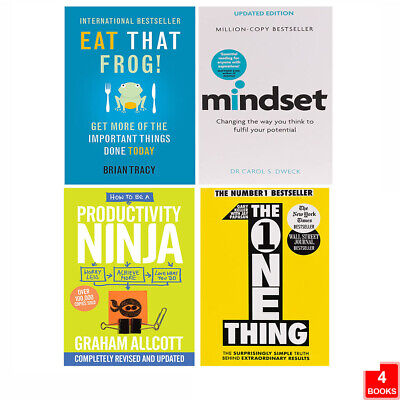 John Puller Series By David Baldacci 4 Books Collection Set Zero Day