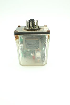 Warrick 16VM 120v-ac 4.4va Relay