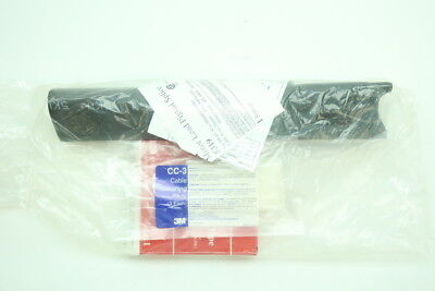 3M 5322 MOTOR LEAD PIGTAIL SPLICE KIT NEW CONDITION IN PACKAGE