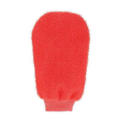 Riffi Original Massage Exfoliating Mitt (random colour)