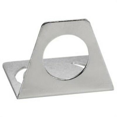 Telemecanique XXZ30 90° Fixing Bracket for XX6 series