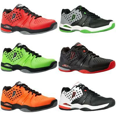 PRINCE WARRIOR CLAY Court All Court Herren Tennisschuhe