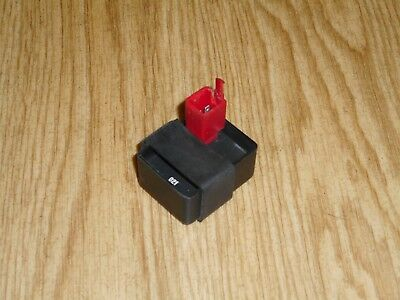 FUEL PUMP RELAY Switch Fits KAWASAKI 27002-1065 - $23.60 ... Kawasaki Zx R Wiring Diagram Fuel Pump on