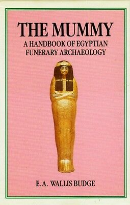 Ancient Egypt Mummies Book of Dead Funerals Amulets Gods Rituals Graves Coffins