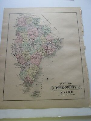 City Of York County Maine Map on blank map of maine, york maine area map, driving map of maine, portland map of maine, brunswick map of maine, york county maine map 1872, york me map, york county city map, full map of maine, camden map of maine, map of counties of maine, us state map of maine,