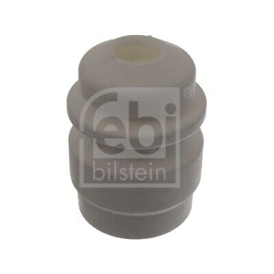 suspension Febi-Bilstein 31427 But/ée /élastique